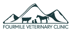 Fourmile Veterinary Clinic